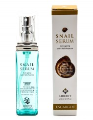 Snail Serum 70ml