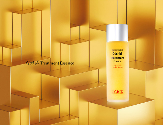 Gold-Treatment-Essence-2